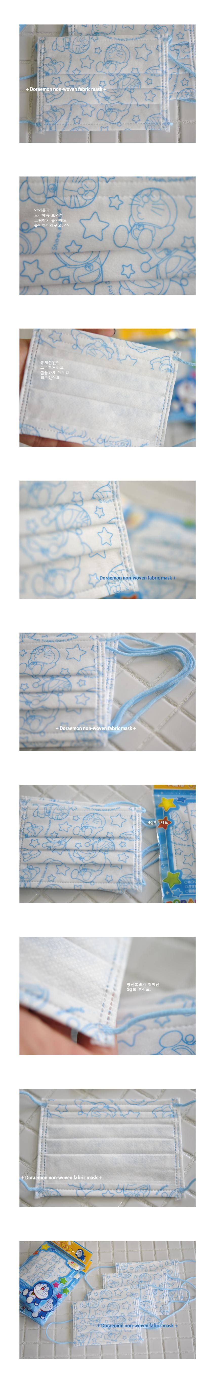 simple+家(いえ) : 일본자카 생활용품 심플리에